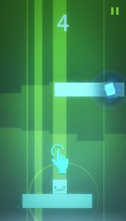 Скриншот Beat Stomper