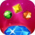 Скачать Bejeweled Classic