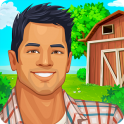 Big Farm: Mobile Harvest android