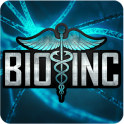 Bio Inc — Biomedical Plague