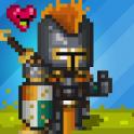 Bit Heroes - icon