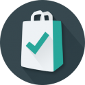 Bring! Grocery Shopping List android