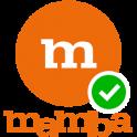 Mamba zdarma online seznamka