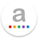 Agoda – бронирование отелей android mobile