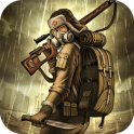 Day R Survival android