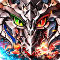 Dragon Project - icon