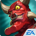 Dungeon Keeper - icon