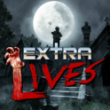 Extra Lives - icon