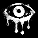 Eyes – The Horror Game - icon