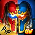 Warhammer 40,000: Freeblade - icon