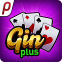 Gin Rummy Plus android mobile