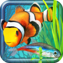 Fish Farm 2 android