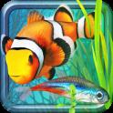 Cover art of «Fish Farm 2»