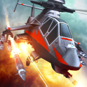Battle Copters - icon