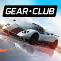 Gear.Club — True Racing