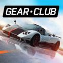 Gear.Club – True Racing - icon