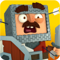 Kingdoms of Heckfire - icon