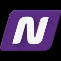 Black November Netshoes – Compre Online