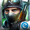 Crisis Action – Киберспорт FPS android