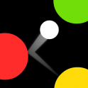 Idle Balls android