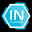 «Influence (Влияние)» на Андроид