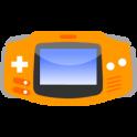 John GBA Lite — GBA emulator android mobile