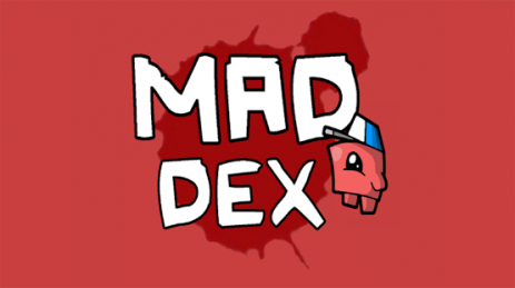 Mad Dex | Android