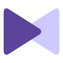 KMPlayer - icon