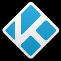 Kodi - icon