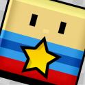 KoGaMa - icon