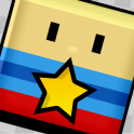 «KoGaMa» на Андроид