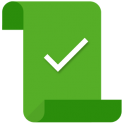 Скачать Умный список покупок Listonic на андроид