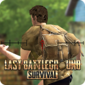 Last Battleground: Survival android