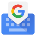 Gboard – Google Клавиатура android