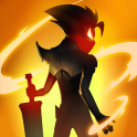 Stickman Legends — Ninja Warriors: Shadow War android