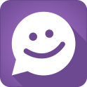 MeetMe – Устраивайте видео трансляции и общайтесь! - icon