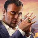 «Mafia Empire: City of Crime» на Андроид