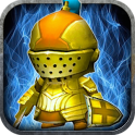 Mini Dungeon – Action RPG android
