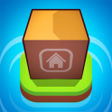 Merge Town! android