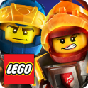 LEGO® NEXO KNIGHTS™:MERLOK 2.0 android mobile
