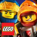 LEGO® NEXO KNIGHTS™:MERLOK 2.0 - icon
