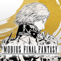 MOBIUS FINAL FANTASY android mobile