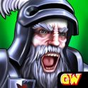 Mordheim: Warband Skirmish - icon