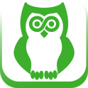 MrOwl: Search and Share Exciting Ideas & Topics android