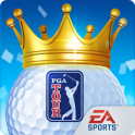 King of the Course Golf - icon