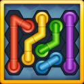 Pipe Lines: Hexa - icon