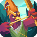 Pocket Legends Adventures android mobile