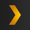 «Plex» на Андроид