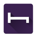 HotelTonight - отличные цены on android