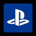 PlayStation®App - icon